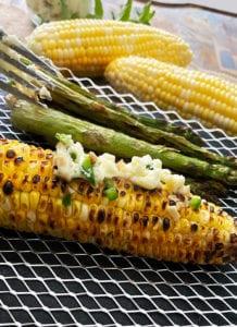 Jalapeno Corn Rub